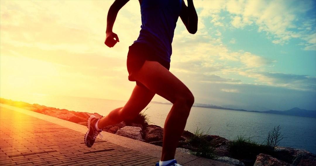 Πώς πρέπει να επιστρέψουν στην άσκηση οι αθλητές που πέρασαν τη νόσο Covid19