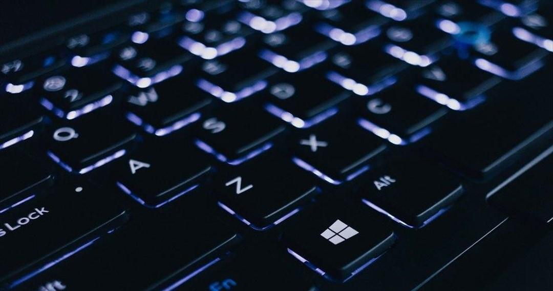 Τα καλύτερα laptops για να απολαύσεις τις αγαπημένες σου σειρές