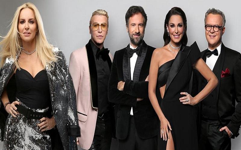 Πρεμιέρα απόψε για το show του Ant1 – News.gr