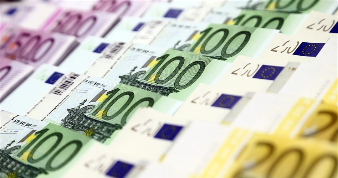 Μέτρα στήριξης 11 δισ. ευρώ φέτος