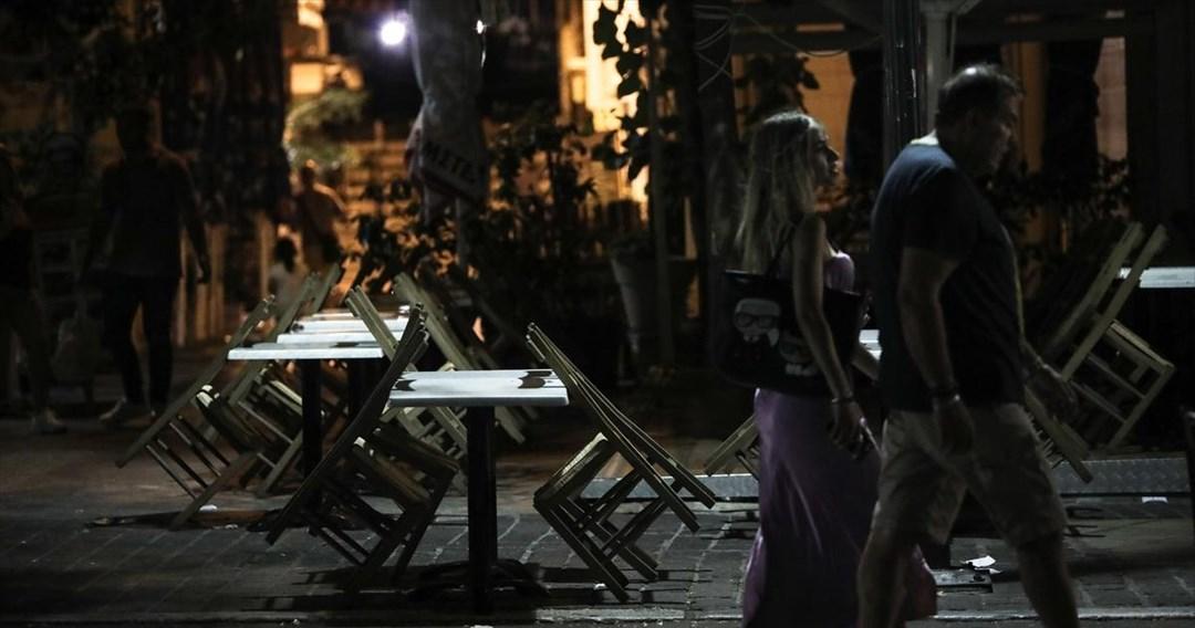 ΕΟΤ- Περιφέρεια Αττικής- εμπορικός κόσμος, ενώνουν τις δυνάμεις τους για την προβολή της Αθήνας στο εξωτερικό