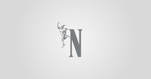Επίθεση αγνώστων στο γραφείο Αυγενάκη στο Ηράκλειο