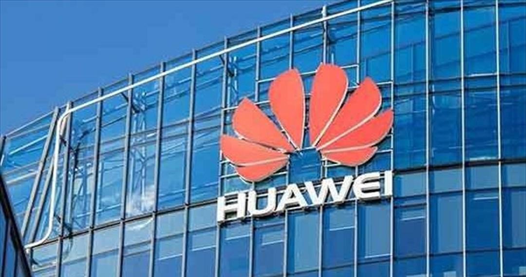 Huawei: Αναζητεί νέες πηγές εσόδων