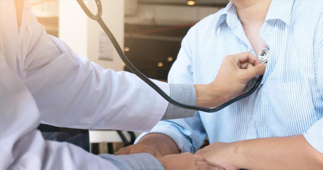 Λοίμωξη και καρδιακές επιπλοκές- Οι κύριοι άξονες πρόληψης