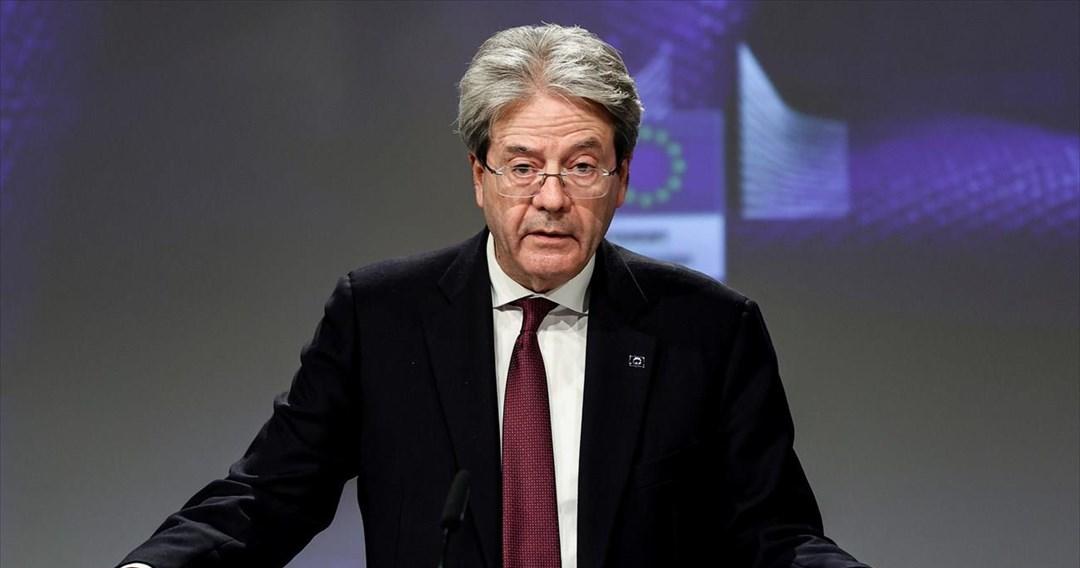 Για την Ελλάδα προβλέπεται μία σταδιακή και στη συνέχεια πιο γρήγορη ανάκαμψη