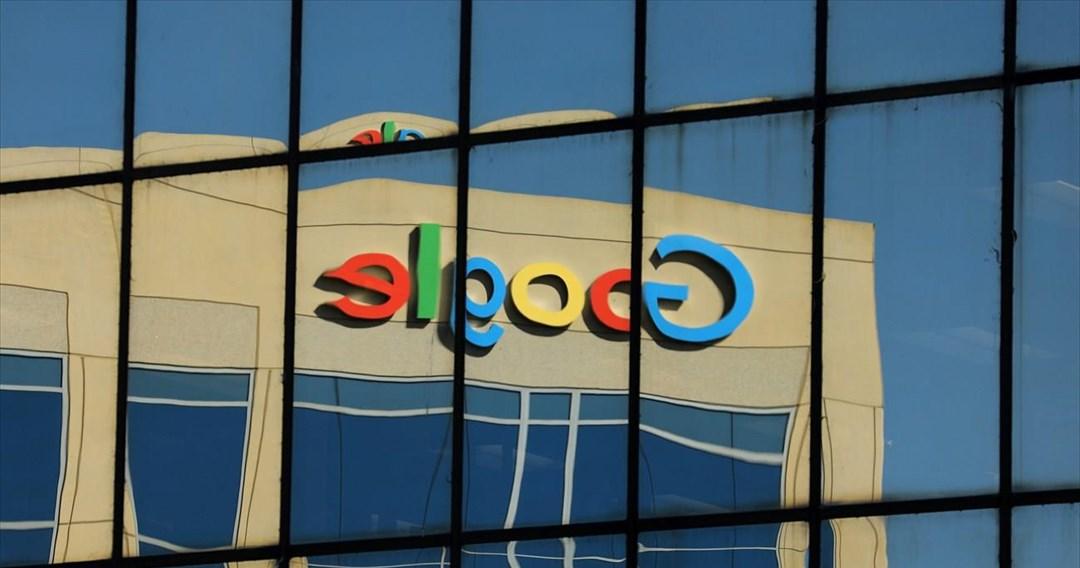Πλήγμα για τηGoogle:Ακύρωση του σχεδίου «έξυπνης πόλης» στο Πόρτλαντ