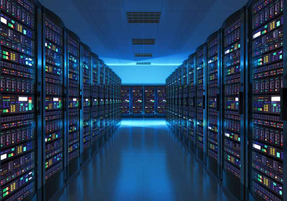 Κερδίστε 50% έκπτωση σε όλα τα πακέτα hosting για πάντα στην MYIP!
