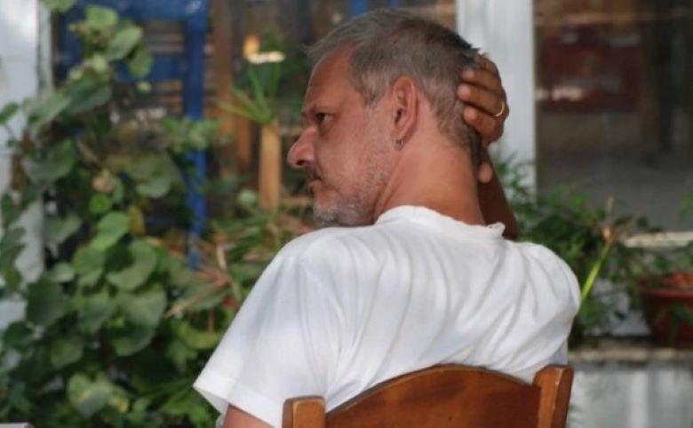 «Έφυγε» ο γνωστός Art Director, Δημήτρης Φωτόπουλος – News.gr