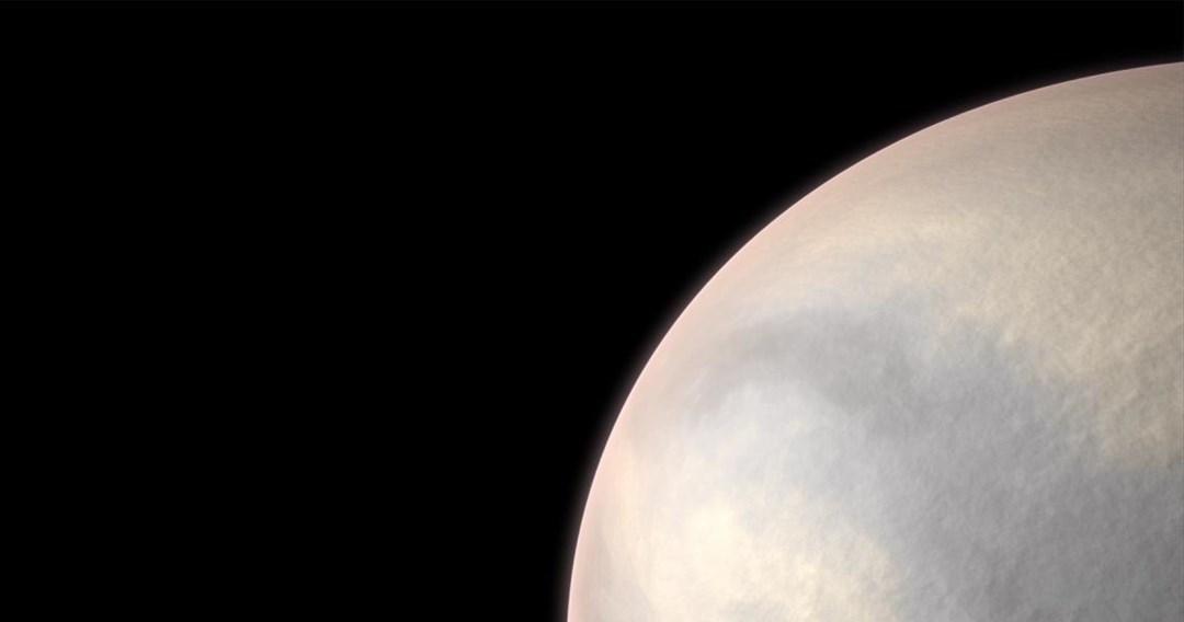Ανακάλυψη «Σούπερ-Γης» σε απόσταση 26 ετών φωτός