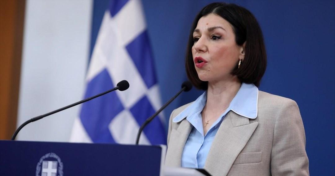 Ο ΣΥΡΙΖΑ επιδιώκει πλατείες νεοαγανακτισμένων