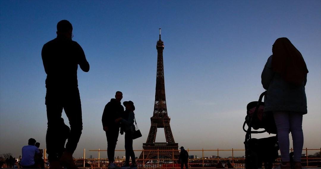 «Ναι» στο γαλλικό σχέδιο 20 δισ. ευρώ για στήριξη των επιχειρήσεων