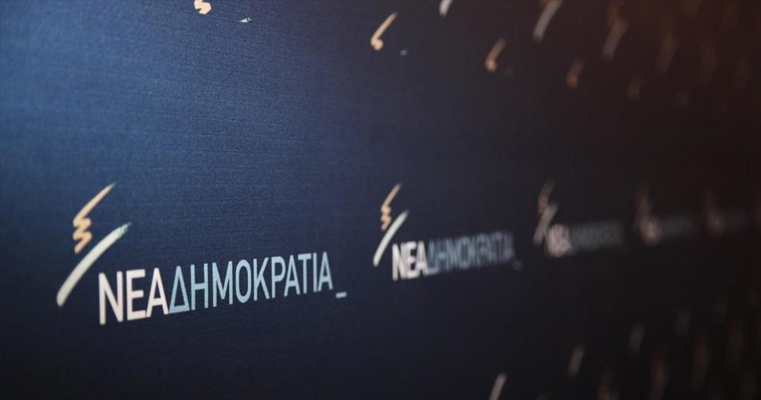 Άφωνος ο Τσίπρας μπροστά στις δηλώσεις Δρίτσα ενώ συνεχίζονται οι διαδηλώσεις