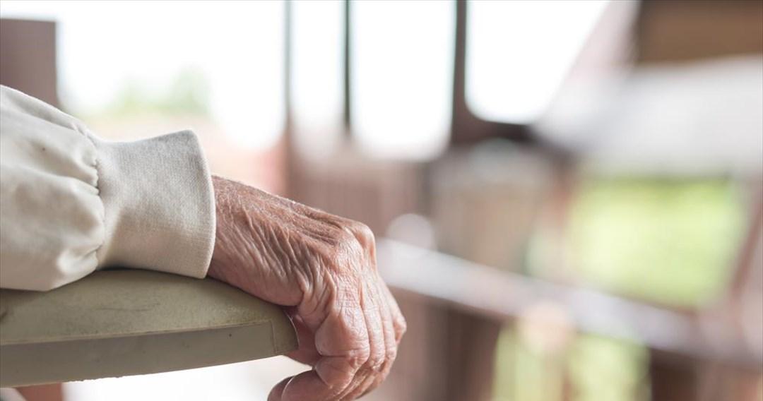 «Κρυφή επιδημία η χρήση ναρκωτικών από ηλικιωμένους»