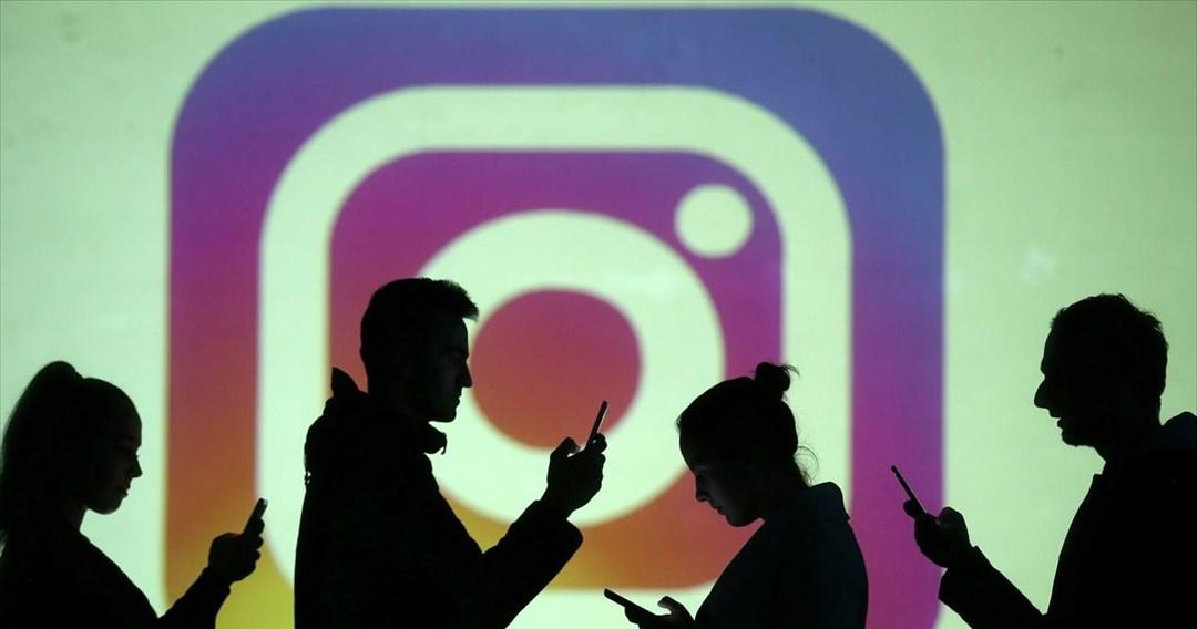Προβλήματα στη λειτουργία των εφαρμογών WhatsApp, Instagram και Facebook Messenger