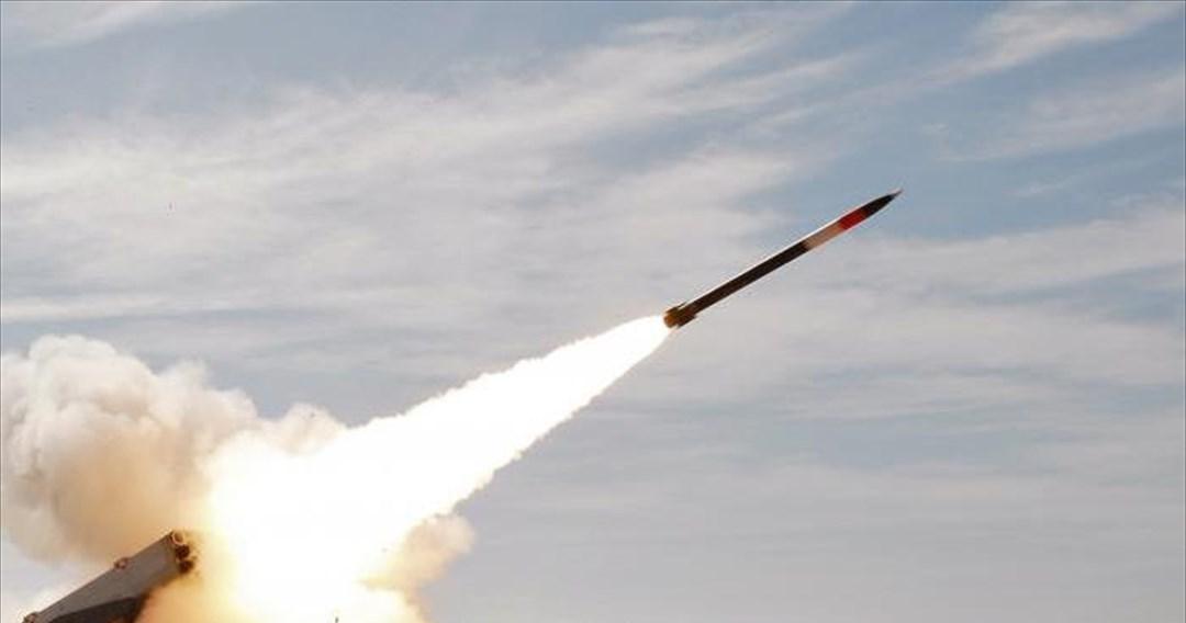 Μαζική παραγωγή πυραύλου μακράς εμβέλειας, ικανού να πλήξει την Κίνα
