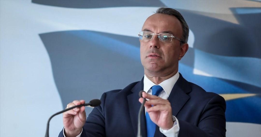 Διαξιφισμοί Σταϊκούρα – Αχτσιόγλου για ακρίβεια, ανεργία, κυβερνητικές υποσχέσεις για νέες ελαφρύνσεις