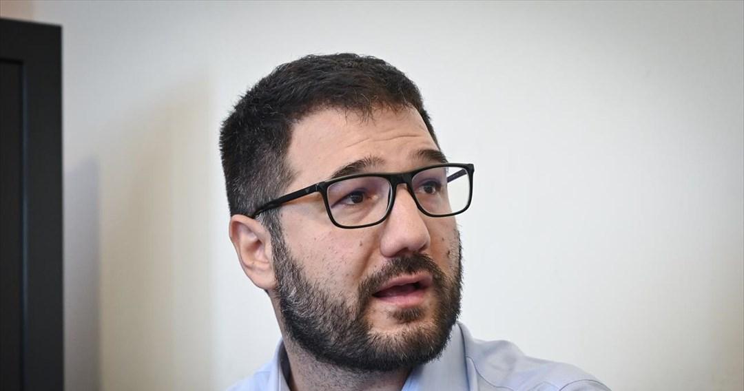 «Ανέκδοτο» τα 1.200 ευρώ το μήνα στους νέους