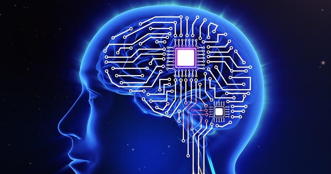 Τσιπάκια που μιμούνται τη λειτουργία του ανθρώπινου εγκεφάλου από την Samsung