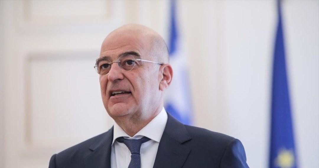 Κατ' επίφαση και κενού περιεχομένου οι αιτιάσεις όσων δεν ψηφίζουν τη Συμφωνία με την Γαλλία