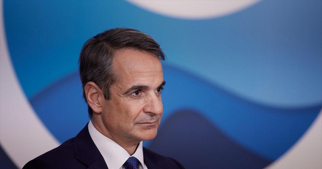 «Προτεραιότητα η επίλυση του Κυπριακού με λύση Διζωνικής, Δικοινοτικής Ομοσπονδίας»
