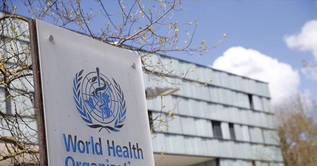 Επιτροπή ειδικών συνιστά πρόσθετη δόση εμβολίου για τους ανοσοκατεσταλμένους